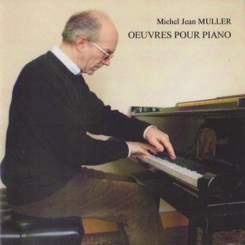 Blog de micheljeanmuller :Michel Jean MULLER, CD 4